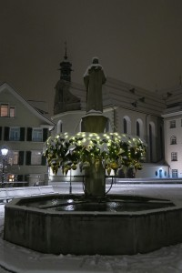 08-Winter 2017 - Gallusplatz