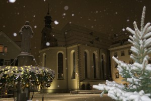 14-Winter 2017 - Gallusplatz
