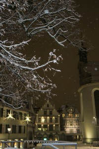 20-Winter 2017 - Gallusplatz