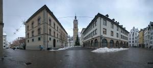05-Quartierverein-Gallusplatz-Dezember-2017