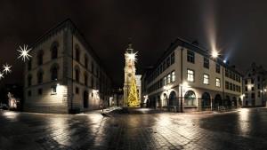 06-Quartierverein-Gallusplatz-Dezember-2017