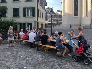 01Grill-Gallusplatz-2017