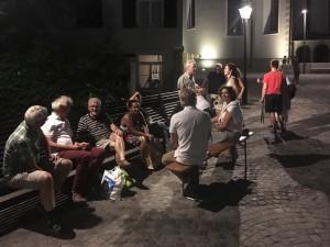 02Grill-Gallusplatz-2017
