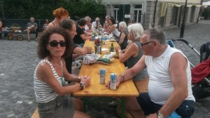 04Grill-Gallusplatz-2017