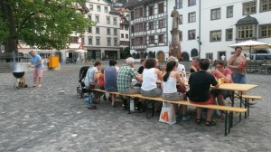 07Grill-Gallusplatz-2017