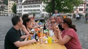 10Grill-Gallusplatz-2017