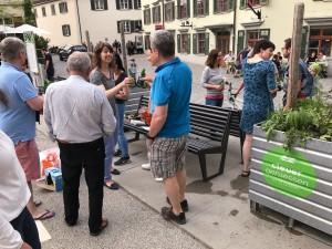 01-urban-gardening-gallusplatz-2017