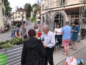 16-urban-gardening-gallusplatz-2017