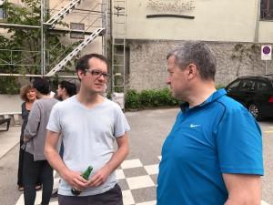 17-urban-gardening-gallusplatz-2017
