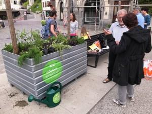 18-urban-gardening-gallusplatz-2017