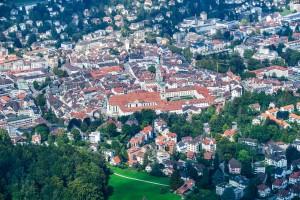 Quartier Gallusplatz - Quartierverein-4