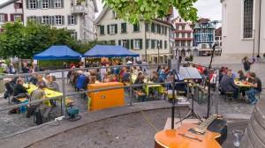 001-Quartierverein Gallusplatz - Gallusplatzfest 2019