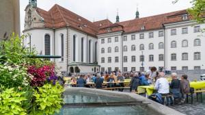 004-Quartierverein Gallusplatz - Gallusplatzfest 2019