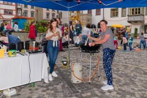 007-Quartierverein Gallusplatz - Gallusplatzfest 2019