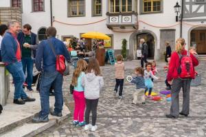 014-Quartierverein Gallusplatz - Gallusplatzfest 2019