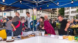 017-Quartierverein Gallusplatz - Gallusplatzfest 2019