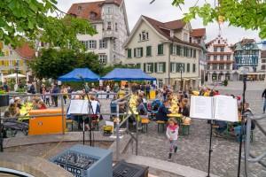018-Quartierverein Gallusplatz - Gallusplatzfest 2019