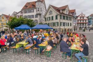 019-Quartierverein Gallusplatz - Gallusplatzfest 2019