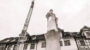 021-Quartierverein Gallusplatz - Gallusplatzfest 2019