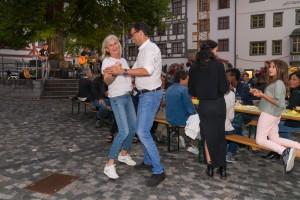 023-Quartierverein Gallusplatz - Gallusplatzfest 2019