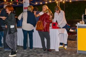 024-Quartierverein Gallusplatz - Gallusplatzfest 2019