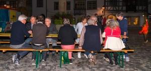 025-Quartierverein Gallusplatz - Gallusplatzfest 2019
