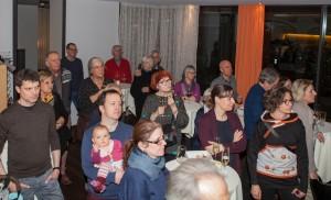 002-Quartierverein-Gallusplatz-Neujahr-2019