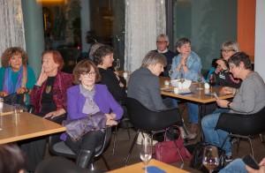 003-Quartierverein-Gallusplatz-Neujahr-2019