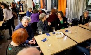017-Quartierverein-Gallusplatz-Neujahr-2019