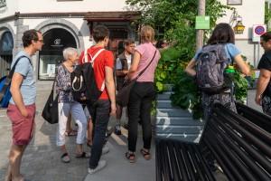 008-Rundgang-Urban-Gardening-Quartierverein-Gallusplatz-2019