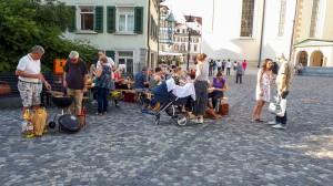 010-Spontigrill-Quartierverein-Gallusplatz-2019