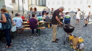 012-Spontigrill-Quartierverein-Gallusplatz-2019