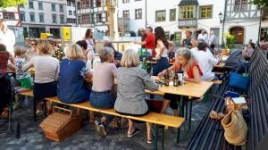 014-Spontigrill-Quartierverein-Gallusplatz-2019