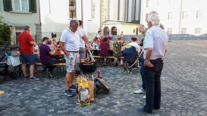 016-Spontigrill-Quartierverein-Gallusplatz-2019