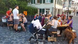019-Spontigrill-Quartierverein-Gallusplatz-2019