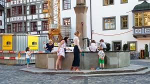 020-Spontigrill-Quartierverein-Gallusplatz-2019