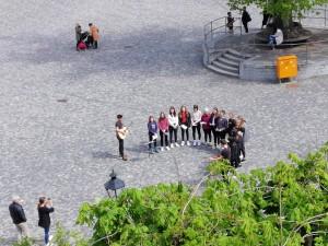 021-Handy-Fotos-Walter-Eggenberger-Gallusplatz-2019