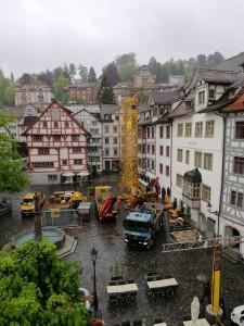 023-Handy-Fotos-Walter-Eggenberger-Gallusplatz-2019