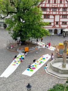 028-Handy-Fotos-Walter-Eggenberger-Gallusplatz-2019