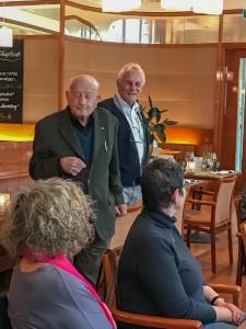03-Quartierverein-Gallusplatz-Stamm-mit-Hans-Tobler-Mai-2019