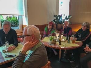 07-Quartierverein-Gallusplatz-Stamm-mit-Hans-Tobler-Mai-2019