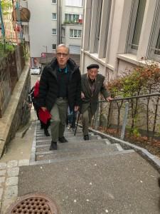 08-Quartierverein-Gallusplatz-Stamm-mit-Hans-Tobler-Mai-2019