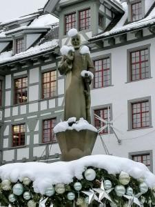 01-Gallusplatz-Winter-2019-Quartierverein