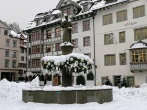 02-Gallusplatz-Winter-2019-Quartierverein