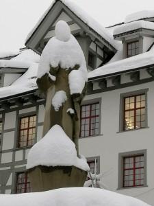 04-Gallusplatz-Winter-2019-Quartierverein