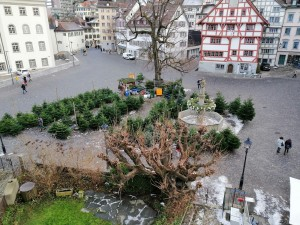 05-Gallusplatz-Winter-2019-Quartierverein