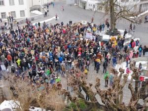 07-Gallusplatz-Winter-2019-Quartierverein