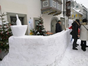 10-Gallusplatz-Winter-2019-Quartierverein