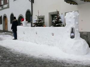 12-Gallusplatz-Winter-2019-Quartierverein