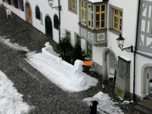 13-Gallusplatz-Winter-2019-Quartierverein